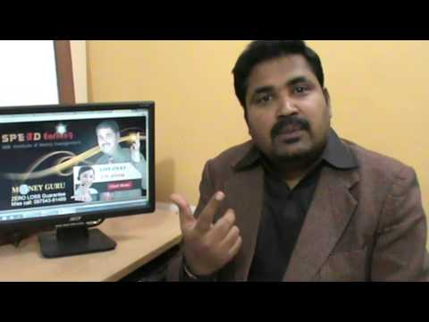 BIGGEST HURDLES IN LEARNING OF STOCK MARKET & MCX COMMODITY TRADING