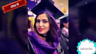 Download مریم خرمی کیست؟ who is maryam khurami? Video