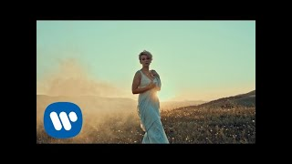 Tereza Mašková - O Nás Dvou (Official Video)