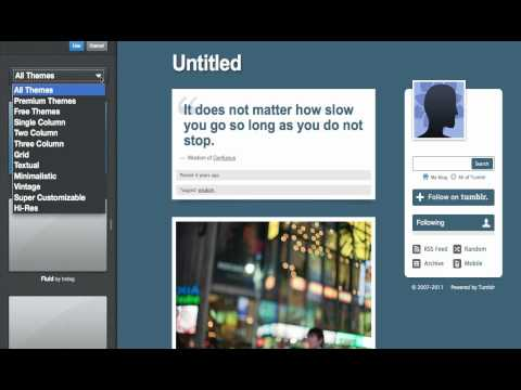 Tumblr Link Building | Dofollow Links in Minutes