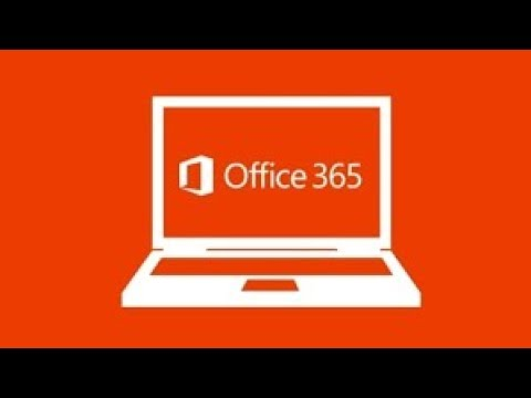 OFFICE 365 FREE PRODUCT KEY ACTIVATION FULL TUTORIAL