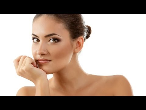 How to Use Jojoba Oil | Skin Care