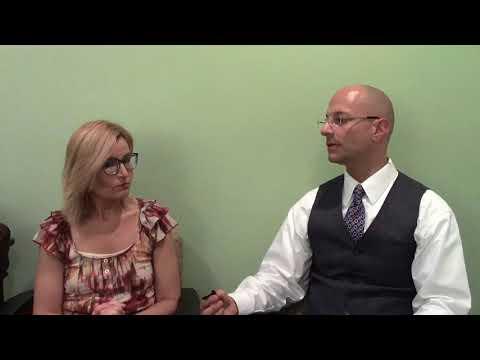 Depression, Fatigue, Brain Fog Relief | Causes Treatment
