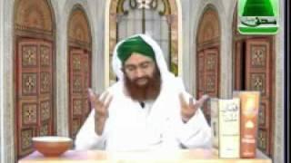 Faizan e Auliya - Hazrat Rabia Basri ki Hikayat 2/4 - Haji Shahid Attari