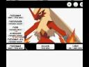 how to play nintendo ds on pc with pokemon diamond!!!!!!!!!!