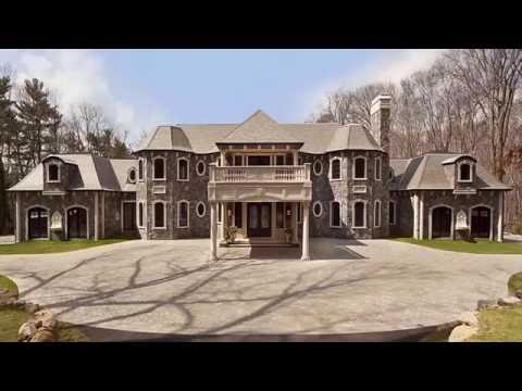 How Can I Make Money From Home Uk 2016  Best Ways Make Money 10,000$ A Month