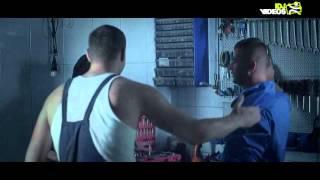 Dado Polumenta - Ti ti samo ti - (Official Video 2012)