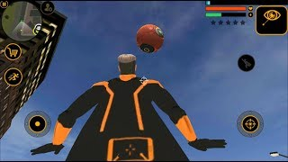 Naxeex Superhero game Videos - 9tube tv