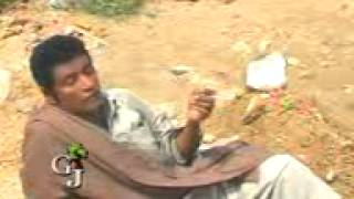 SHAH JAN NEW 2010 Balochi Songs   AVSEQ10