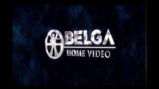 Belga Home Video / Belga Films (2013)