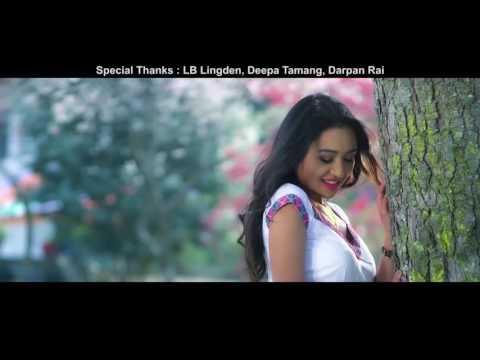Xxx Mp4 O Sanam Kah Do Na Pyaar Ho Gaya Nagpuri Video 3gp Sex