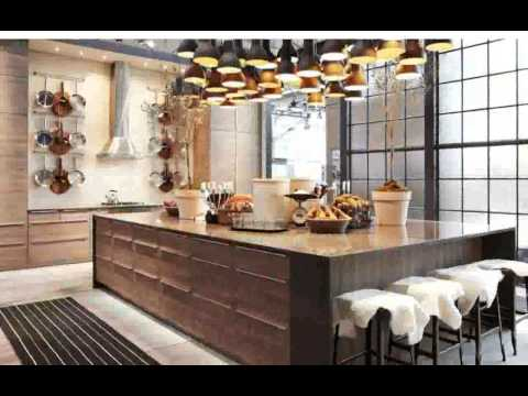 Interior Design Courses Canada