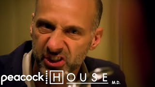 The Landlord | House M.D.