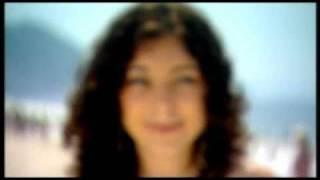 תן-רוני דלומי-הקליפ