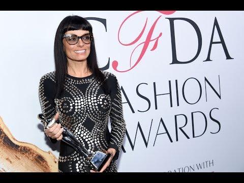Norma Kamali and Lisa Gersh, Alexander Wang's CEO, On How Debuting Fashion Collections Has Evolved