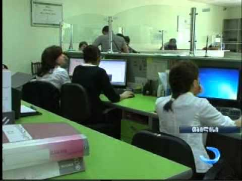 Changes are made to the numbers of local fixed line telephone networks of Georgia