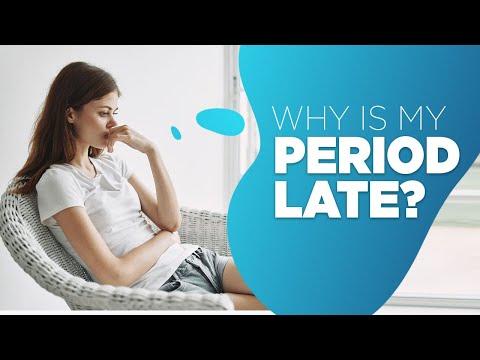 Irregular Periods - Dr. Vidushi Lakhanpal, Gynecologist, Obstetrician, Laparoscopic Surgeon
