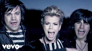 The Band Perry - Better Dig Two (Official Video)