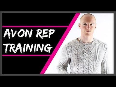 Avon Recruiting Tips – How To Become An Avon Representative Top Earner