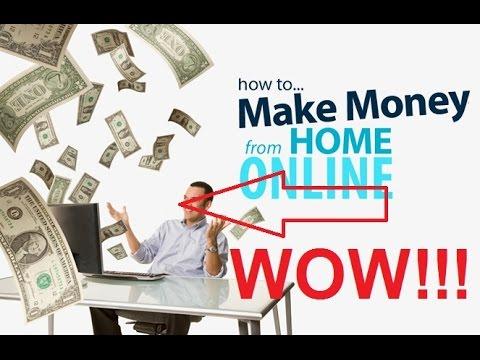 Make Money Online $150.000 Url Shorteners $200 a Day