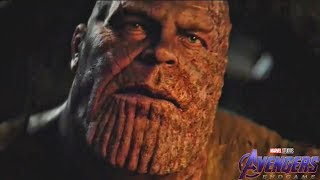 Download Russo Bros Explain DELETED Young Thanos Scene - AVENGERS INFINITY WAR Video