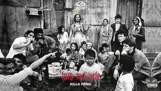Download Killa Fonic - Has Mo Pele (Audio)