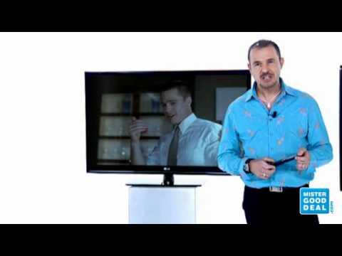 Bien choisir ma télé - Plasma, LCD ou LED ? Je choisis quoi comme technologie ?
