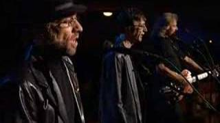Bee Gees 916 How Can You Mend A Broken Heart