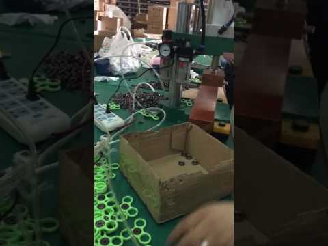 Fidget Spinner China Factory Direct Supply