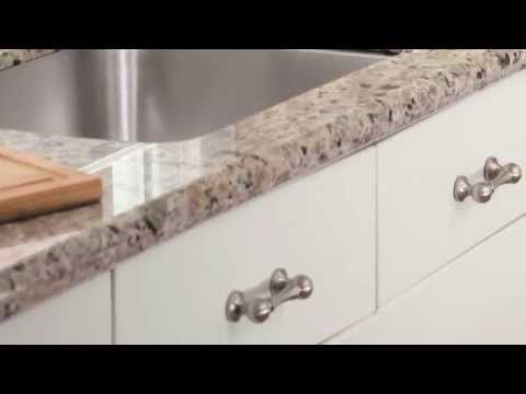 Kitchen Compliments | Moen Thoughtful Design