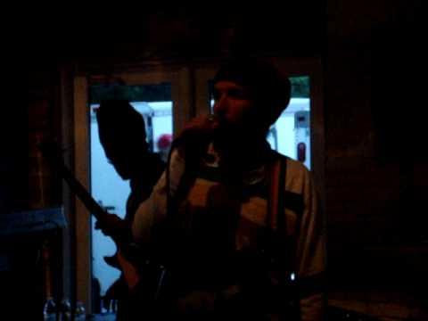 Mishka '3rd Eye Vision' @ The Surf Lodge Montauk, NY 6-20-09