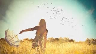 SUPERBUS - All Alone (Seven Lions Remix)