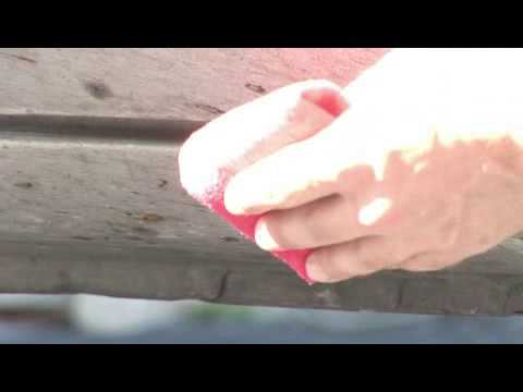 How to Remove Road Tar From Car Paint
