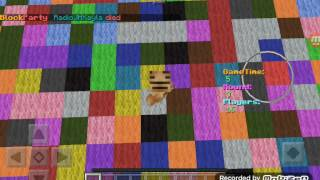 MY FIRST TIME PLAYING GOOD  MINECRAFT FOR YOU GUYS!!!!!!!!