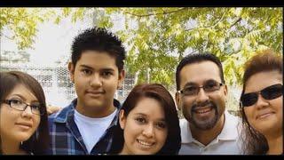 Abogados de inmigracion en Miami - Abogado de inmigracion en Miami - Abogado de inmigracion Miami