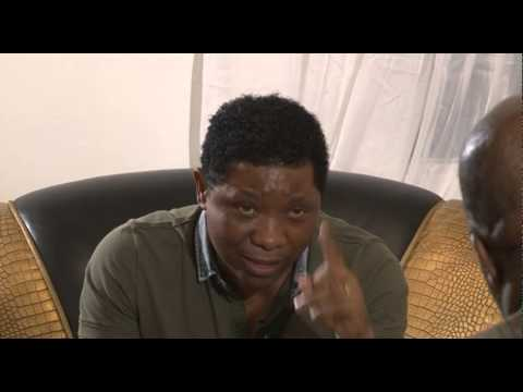 Xxx Mp4 Le Journaliste J Point Rémy NGONO à MANEGE DU SAVOIR Production De Martin KEE 3gp Sex