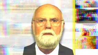 Indiana fertility doctor who lied about using his own sperm avoids jail time