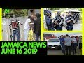 Download JAMAICA News June 16 2019 | Jamaica News Today| F0ur Hours Ap@rt In Clarendon & St Catherine/JBN MP3,3GP,MP4