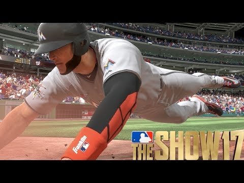 NEW BOOST! DIAMOND EQUIPMENT UPGRADE! MLB THE SHOW 17 ROAD TO THE SHOW - EPISODE 23