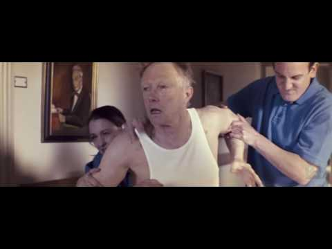 Adidas – Break Free (Beautiful commercial ignored by Adidas )