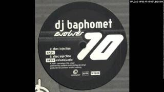 Tarot - The Last Judgement (Acid Trance 1998) - PakVim net HD Vdieos
