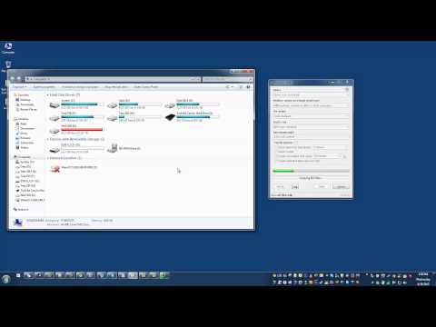 Rufus – Create Bootable USB Drives the Easy Way