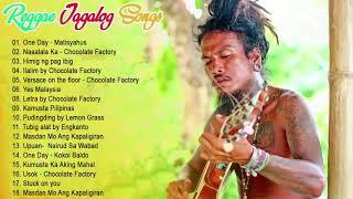 NEW Tagalog Reggae Classics Songs 2019 | Chocolate Factory ,Tropical Depression, Blakdyak