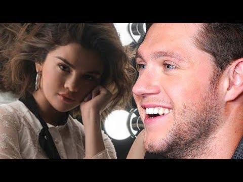 Download Selena Gomez & Niall Horan Relationship Status REVEALED!