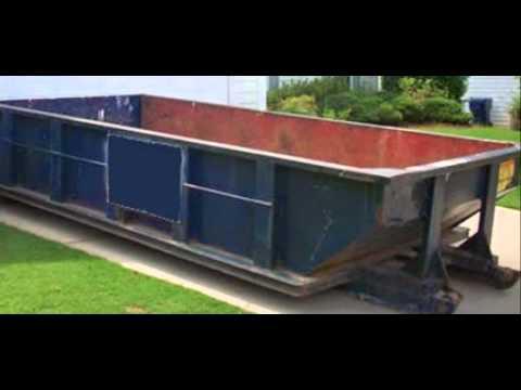 (309) 517-2046 Dumpster Rental Erie, Illinois
