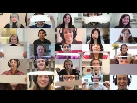 Skype Essentials for Windows Desktop: How to Set up a Group Voice Call