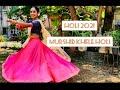 Murshid Khele Holi| Dance Cover| D Day| Shankar,Ehsaan,Loy| Rishi Kapoor, Irrfan Khan, Arjun Rampal