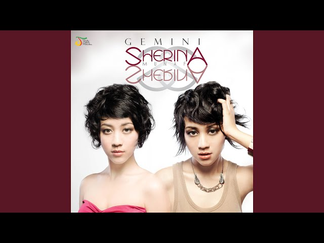 Sherina - Simfoni Hitam