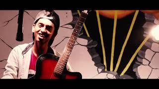 O Saathi Unplugged Song | Baaghi 2
