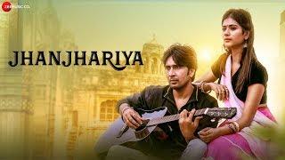 Jhanjhariya - Official Music Video   Mahi Rathore   Gopal Singh Rathore